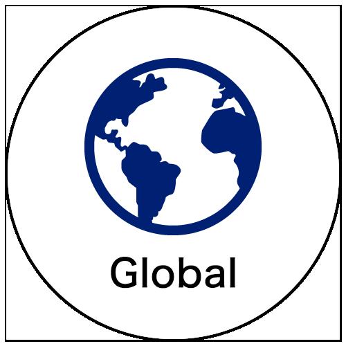 GlobalBtn