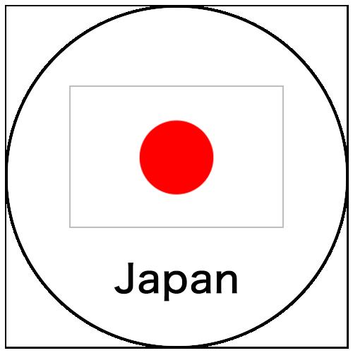 JapanBtn